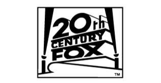 20_Century