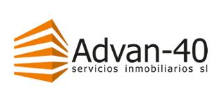 Advan40