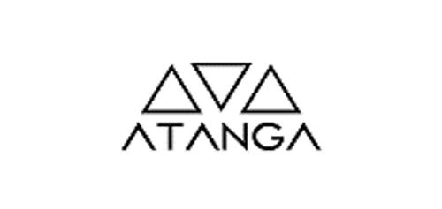 Atanga