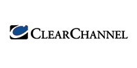 ClearChanel
