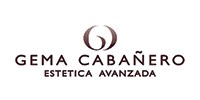 GemaGabanero