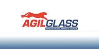 AgilGlass