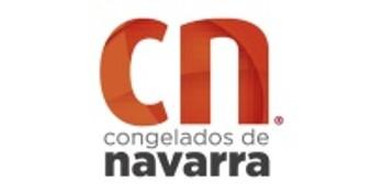 CNnavarra