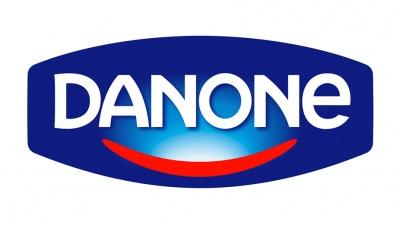 Danone apuesta por la igualdad con su nueva marca 'Light&Free'