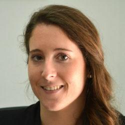 Marta Buesa