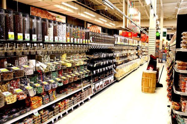 El desplome del retail en Europa que obligará a impulsar las ventas