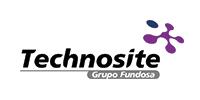 Technosite