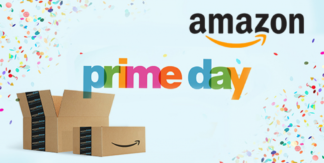 Amazon espera batir record de ventas en Prime Day