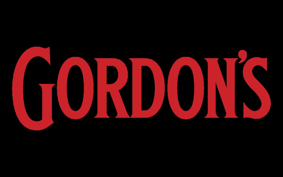 Gordon's amplía su target en España
