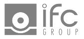 ifcgroup1