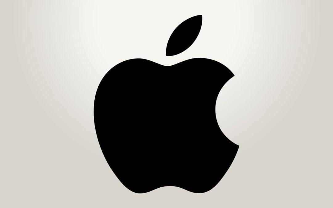 Apple inaugura una de sus tiendas más llamativas en Macao, China