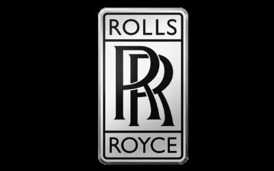 Rolls Royce se suma a la batalla por conseguir el coche volador