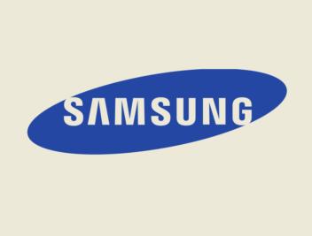 La pantalla irrompible llega de la mano de Samsung