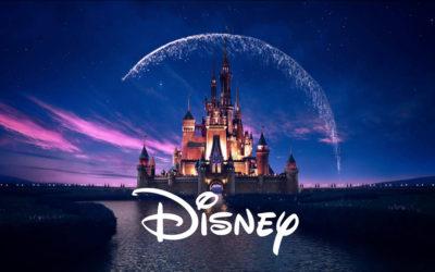 Disney crece significativamente antes de hacerse efectiva su fusión con 21st Century Fox
