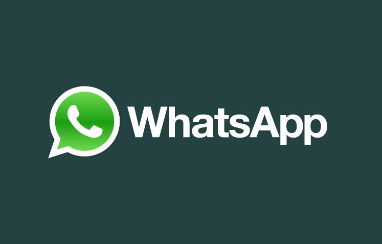WhatsApp comenzará a cobrar sus servicios con su versión para negocios