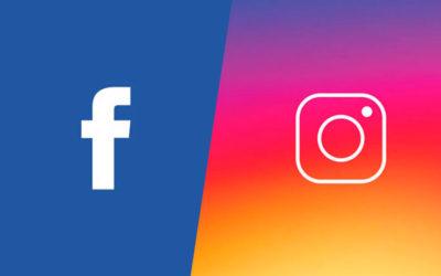 Los usuarios de Instagram y Facebook podrán controlar el tiempo que pasan en la red