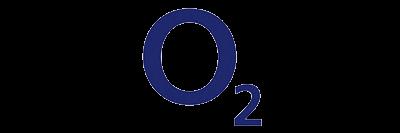 O2 podría revolucionar el mercado de telefonía en España