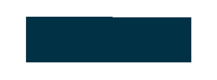 Telefónica plantea desinvertir en algunas de sus filiales latinoamericanas
