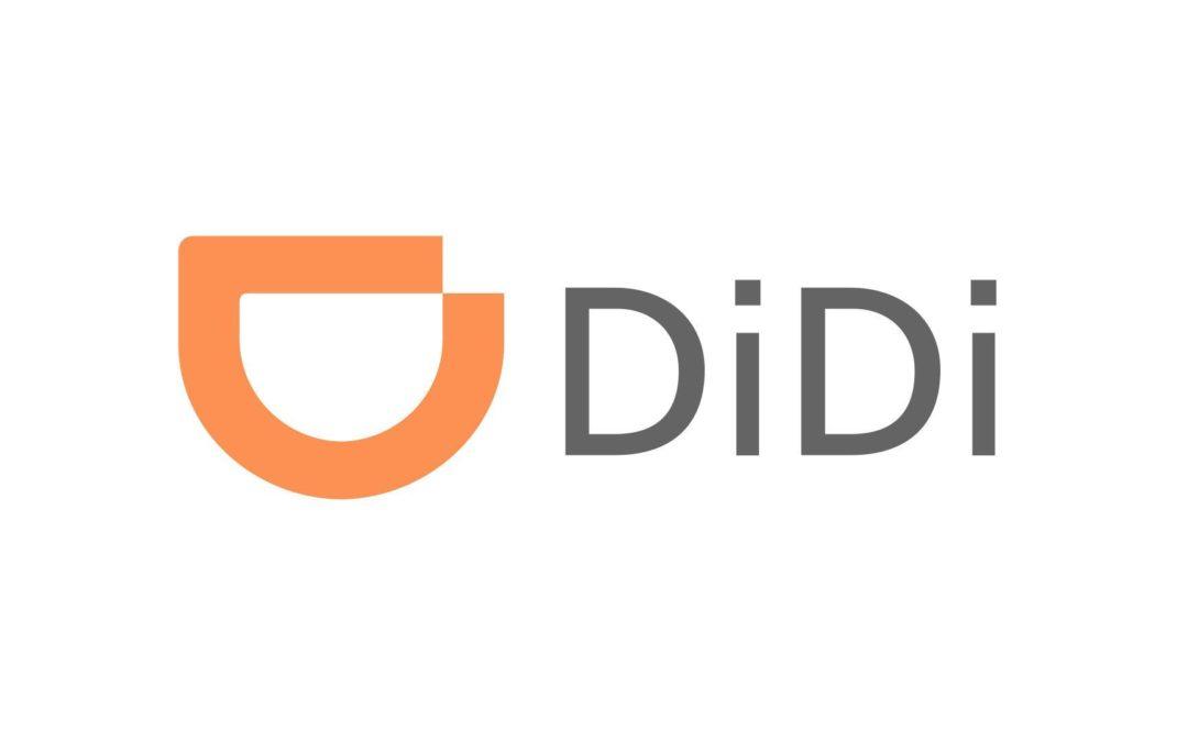 La multinacional china Didi, prestara sus servicios de transporte en Osaka, Japón
