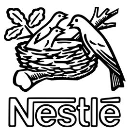 "Nestlé no quiere perder su sello de ""sostenible"""