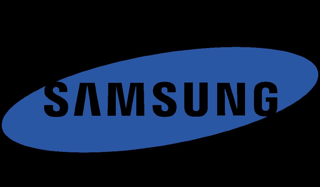 Samsung logra aumentar sus beneficios un 8,1 % en España