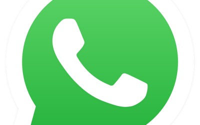 WhatsApp quiere una user experience en blanco y negro