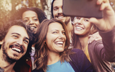 """Los """"Millennials"""" prefieren las grandes marcas"""