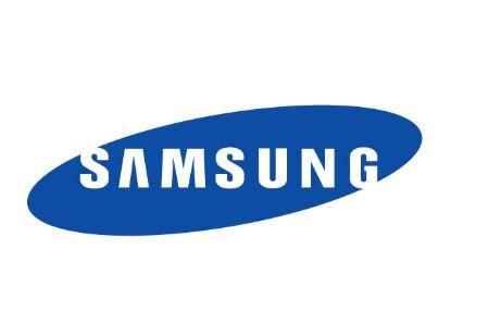 Samsung potencia sus futuros servicios 5G con la adquisición de Zhilabs