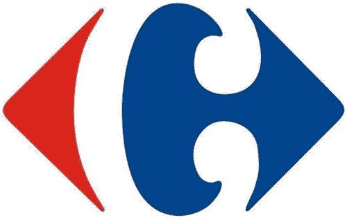Carrefour promueve sus marcas blancas en Francia