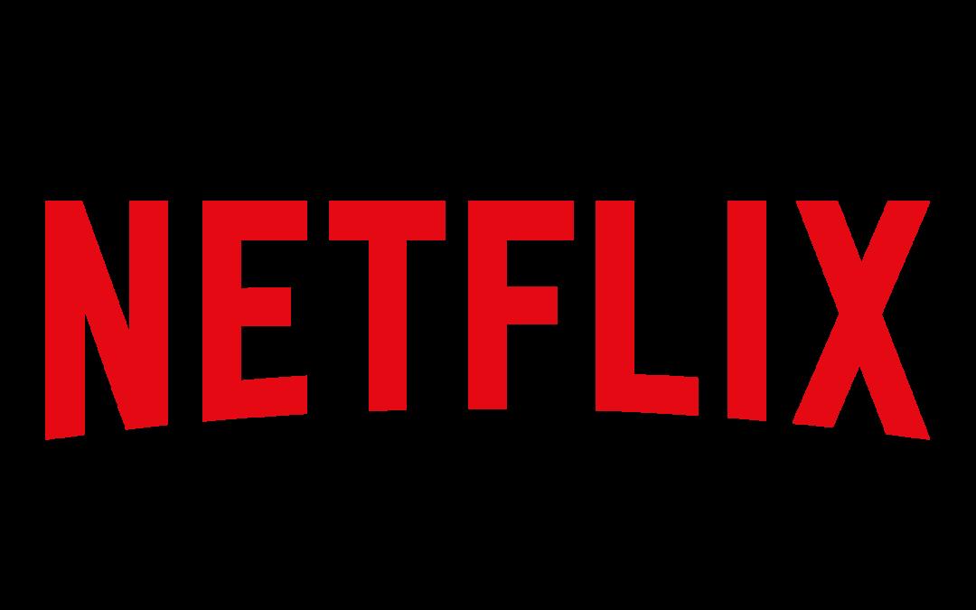 Netflix aterriza en Madrid: abrirá su primera oficina en 2019