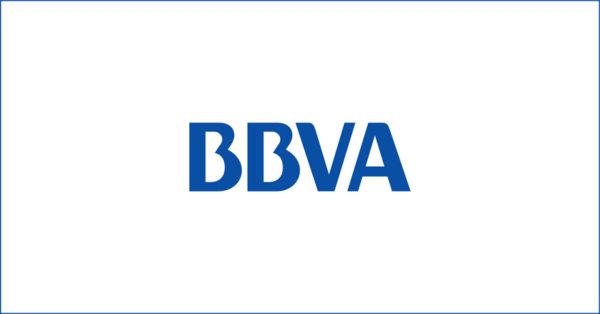BBVA podría entrar en nuevos mercados a través de neobancos