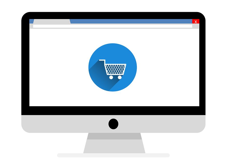 Bizum se lanzará al pago en comercio electrónico