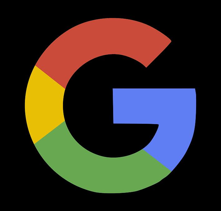 Google anuncia su nuevo servicio de videojuegos en streaming: Project Stream