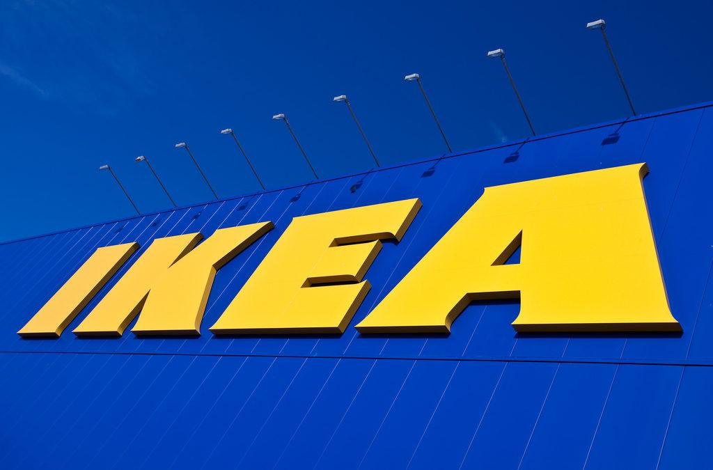 El secreto de ventas de Ikea al descubierto