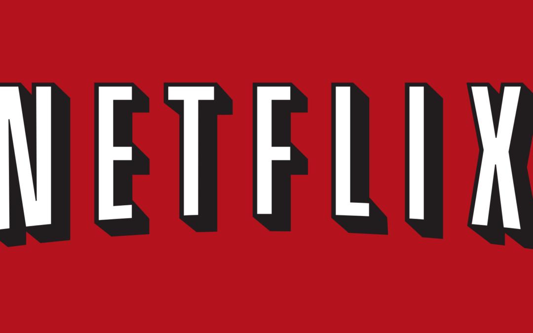 Netflix y Movistar + amenazan a los canales en abierto