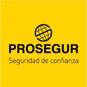 Prosegur adquiere la compañía de ciberseguridad Cipher