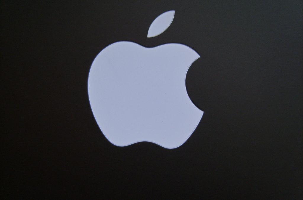 "Apple revoluciona la industria editorial con su iniciativa ""Texture"""