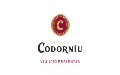 Codorníu lanza una optimista campaña de Navidad