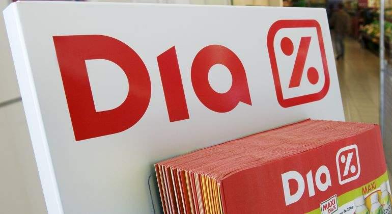 Los proveedores de Dia exigen adelantar los pagos