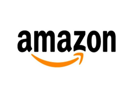 Amazon se posiciona como la empresa más valiosa