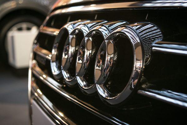 Audi presenta su nueva tecnología de entretenimiento