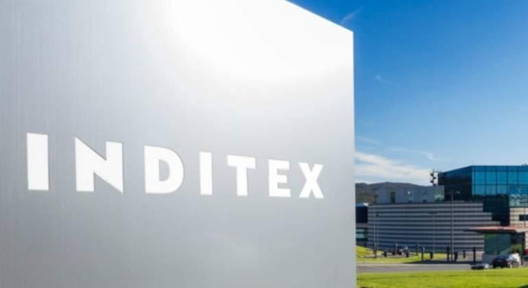 Inditex invierte millones para desarrollar su negocio online
