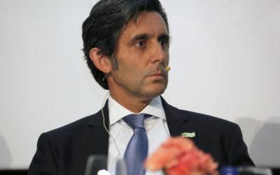 Telefónica emprende negociaciones estratégicas de desinversión en Centroamérica