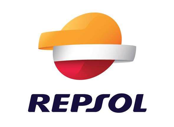 La Fundación Repsol invertirá en el desarrollo de startups