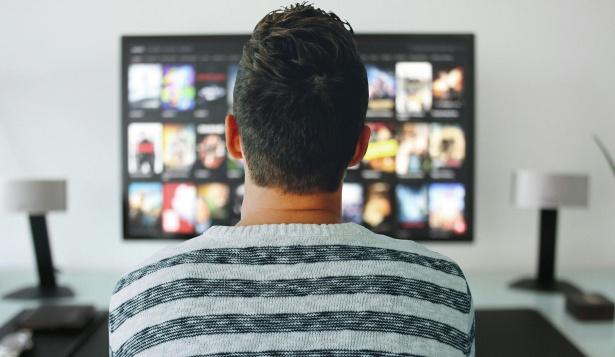 Llega a España Acorn TV, un nuevo distribuidor de series en streaming