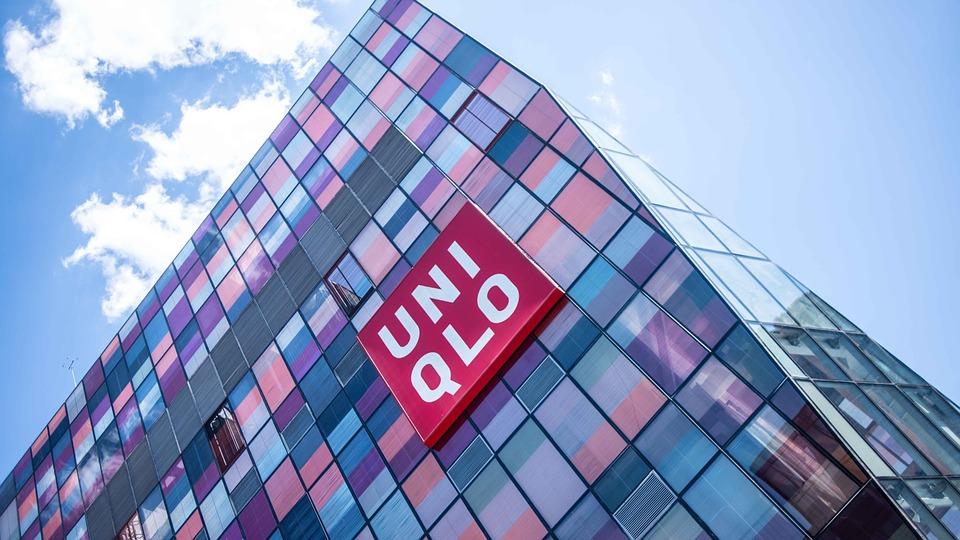 Uniqlo quiere superar a Inditex en facturación