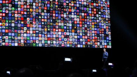 Apple lanzará su propia plataforma de vídeo y noticias por suscripción