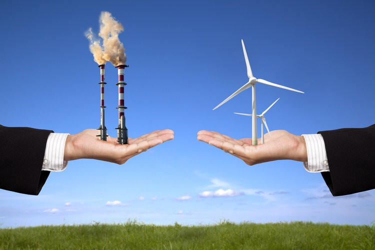 Danone y Unilever encabezan los rankings de las empresas mejor preparadas para el cambio climático