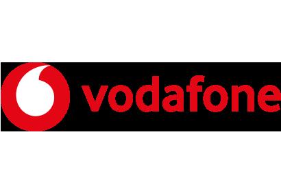 Vodafone España es la primera compañía del mundo que realiza una conexión 5G