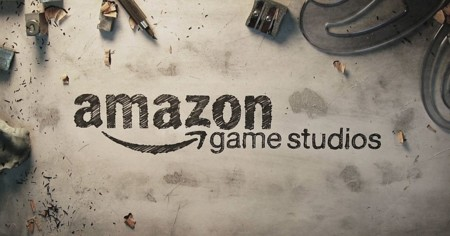 Los clientes de Amazon ya pueden comprar videojuegos y software